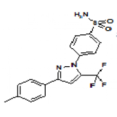 Celecoxib Related compound B