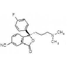 Citalopram Related Compound C